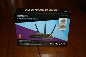 Brand New Router for Sale Kingston Kingston Area image 2