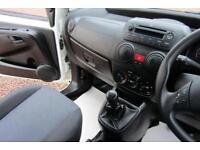 2014 Peugeot Bipper 1.3 HDi Professional Panel Van 3dr