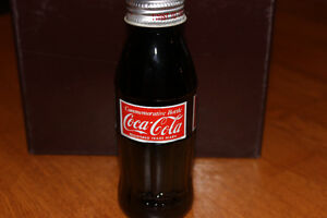 Rare Coca Cola Bottle Kitchener / Waterloo Kitchener Area image 1
