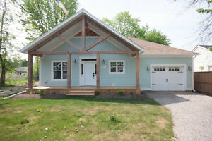 Open House Sunday July 31 2-4 4159 Smalls Road