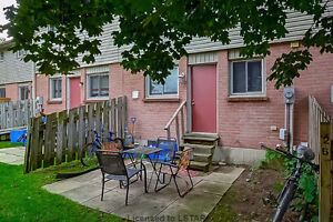 Attention Investors! Fully Leased student Rental London Ontario image 10