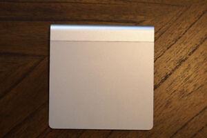 Apple Magic Trackpad Bluetooth wireless