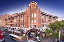 MODERN . CENTRAL . ENSUIT . FREE WIFI . FRIENDLY FLATMATES . Brisbane City Brisbane North West Preview