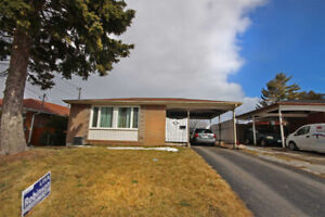 Investment Property in Pickering