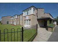 1 bedroom flat in Wigan, Wigan, WN5