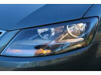 2017 SEAT Alhambra 2.0 TDI XCELLENCE DSG (s/s) 5dr MPV Diesel Automatic