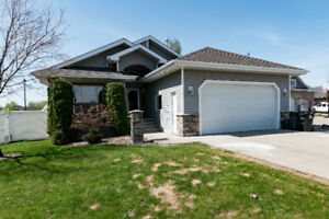 BUNGALOW FOR SALE IN ARDROSSAN