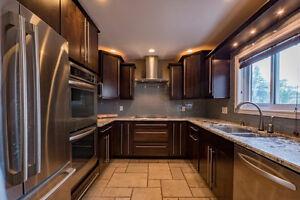 203 FLANDERS OPEN HOUSE THURSDAY NOVEMBER 10 6-8PM Windsor Region Ontario image 5