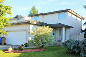 BUY or SELL with ONE PERCENT REALTY REGINA and SAVE Regina Regina Area image 4