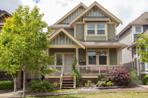 NEW LISTING AND OPEN HOUSE STREET
