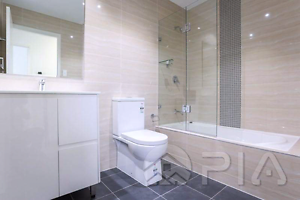 Fully Furnished master bedroom Turrella Rockdale Area Preview