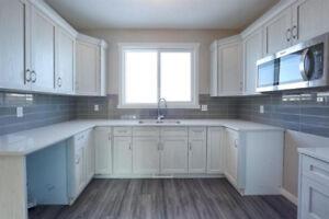 Chappelle - New 3Bed, 2.5 Bath Detached Home for Under $360K !!