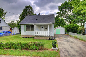 OPEN HOUSE - Sunday, June 25 from 2-4pm