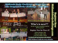 Herbalife body challenge !!!!!!