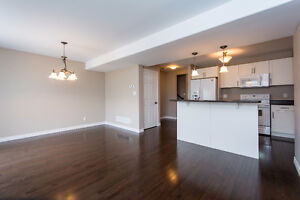 Two Storey Townhome in Great Location