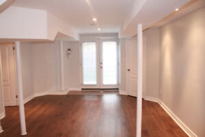 $1350 / 2br - New Walkout Basement Apartment (Pickering) South