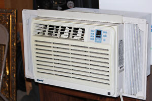 Great working Air Conditioner