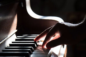 Piano lessons 25+yrs exp - REGISTERING NOW - FREE TRIAL