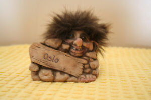 Trolls Trolls and More Trolls - All Discontinued and some RARE London Ontario image 5