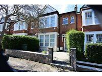 1 bedroom in Grosvenor Road, Finchley, N31