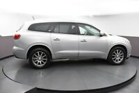 Miniature 7 Voiture American used Buick Enclave 2017