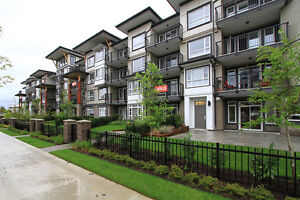 The best temporary accommodations Maple Ridge has to offer (EEB)