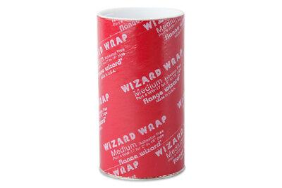 Flange Wizard WW-17 - Pipe Wrap Around - 2-16