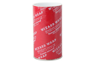 Flange Wizard Ww-17 - Pipe Wrap Around - 2-16 Pipe