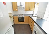Immaculate 3 bedroom flat in Upton Park part dss with guarantor accepted