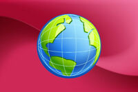 International Languages Earn a Credit & Learn a New Language