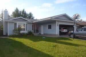 2 Bedroom Basement available to rent ASAP - Rent Reduced