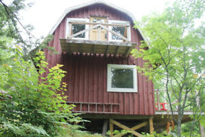 camp for sale.Welsford area