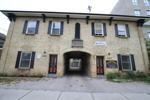 2 bedroom apartments for rent in london ontario. luxury renovated 2 bed bath kingsize jacuzzi walk downtown bedroom apartments for rent in london ontario