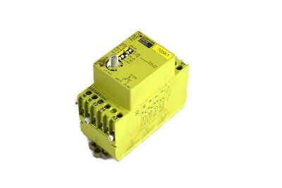 Comat Am3s Time Transmitter