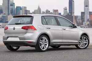 VW 2015 TSI   --------- CAR TRADE -------