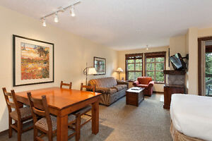 Suite with Alpenglow Views of Tantalus!