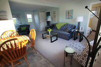 Lovely, Newly Renovated Cottage - North Shore NS