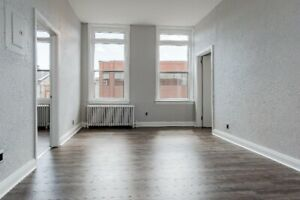89 Princess St. 1 bdrm Avail. Immediately