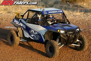 POLARIS RZR PARTS.PHONE CALLS ONLY.I HAVE ONLY WHAT IS LISTED