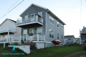 North Rustico -  3 month Rental March1st-may 31st