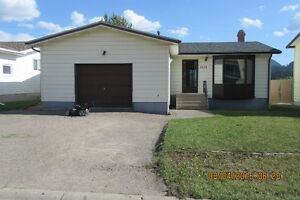 Home For Sale in Coleman Ab T0K 0M0