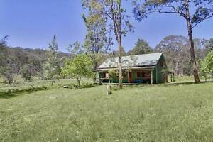 WANTED HOUSE / LAND IN IRONBANK, SOUTH AUSTRALIA Ironbank Adelaide Hills Preview
