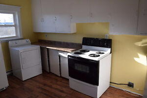 Bright Upper Level 3 Bedroom apt close to Downtown Avail NOW St. John's Newfoundland image 3
