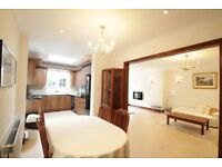 4 bedroom house in Hervey Close, FINCHLEY, N32