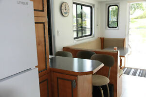 Houseboat for sale Kingston Kingston Area image 5