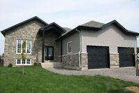 OPEN HOUSE - SUNDAY, AUG 30th from 2 - 4 pm in Long Sault