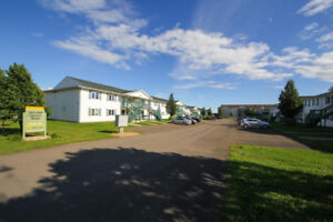 2 bedroom appartment at 364 Gauvin Road