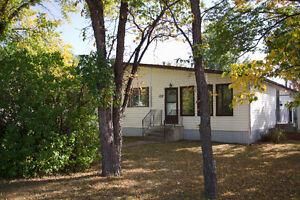 House for rent. Martensville. Avail June1. 4 Bedroom