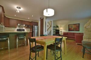 Maison à vendre - 146 Pointe-Taillon, Gatineau Gatineau Ottawa / Gatineau Area image 4