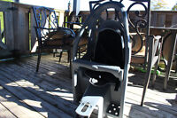 Baby bicycle Carrier